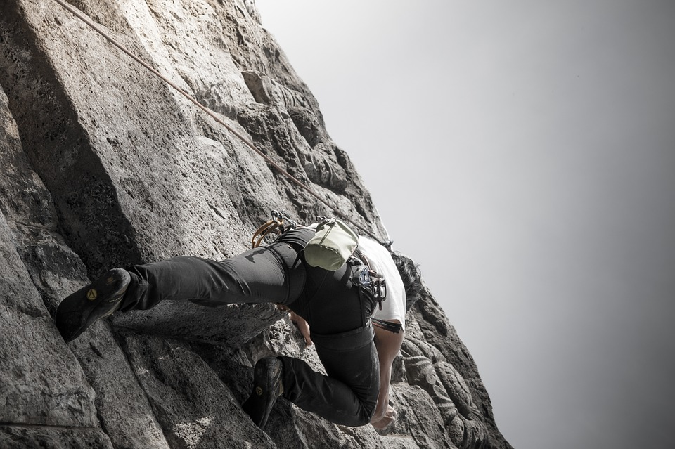 rock-climbing-924842_960_720