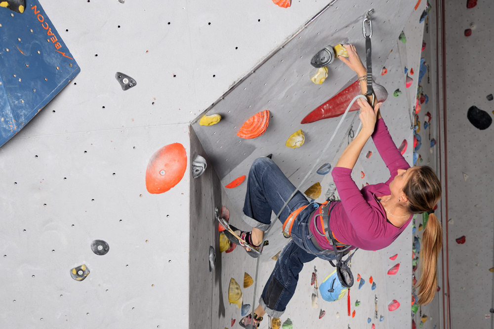 lead-climbing-course